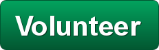 volunteerCSFbutton